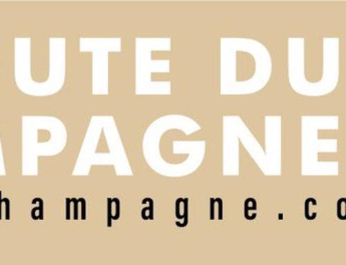 Les caves de la route touristique en Champagne